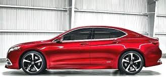 2018 honda accord colors. delighful honda 2018 honda accord sport sedan new side angle red colors in honda accord