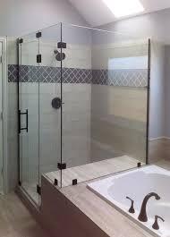 nice shower enclosure doors glass shower enclosures and doors gallery shower doors of austin