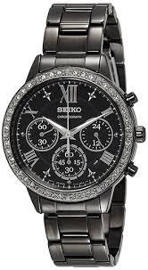 <b>Seiko</b> CS Dress <b>SRW844P1</b> - купить <b>часы</b> по цене 29900 рублей ...