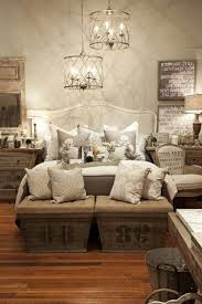 french country decor home. Home Design : Cool Modern French Country Decor Throughout 85 Wonderful R
