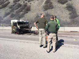 Sister: Driver who died in head-on crash was not suicidal, suffered ...