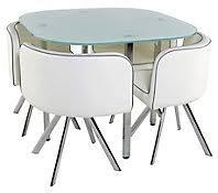 Table Cuisine Modulable Simple Table Cuisine Modulable Table De