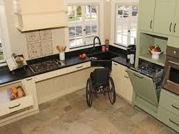 Universal Design Kitchen Cabinets Accessible Kitchen Design 1000 Images About Universal Design On