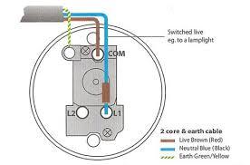 beautiful light switch wiring diagram 1 way also wiring diagram One Way Wiring Diagram magnificent one way switch wiring diagram as well as wiring diagram one way light switch one way light switch wiring diagram