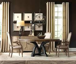 french country dining room sets. Country Dining Room Sets White Best Of French Style Furniture Table