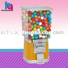 Candy Vending Machine Philippines Stunning Candy Vending Machine Candy Vending Machine Manufacturers In