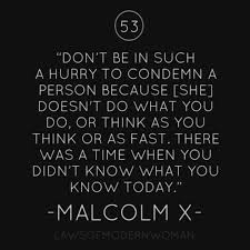 malcolm x essay questions malcolm x chapter discussion topics for each chosen topic pertinent information famu online