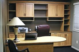 home office cabinetry design. Modren Cabinetry Wall Units Best Office Cabinets Furniture Home  With Desk  On Home Office Cabinetry Design Missouricriorg