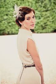 Retro Hair Style retro wedding hairstyles hitchedcouk 7705 by wearticles.com
