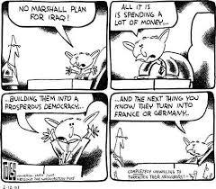 marshall plan marshall plan erp informative essay