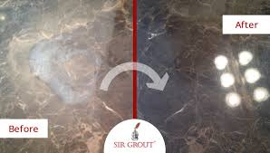 re marble coutertops