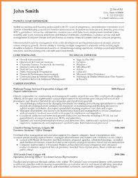 Hvac Resume Template Enchanting Hvac Supervisor Sample Resume Inspirational Hvac R Resume Template