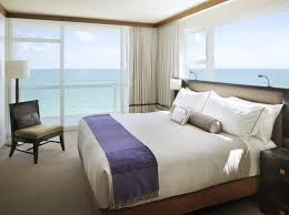 Miami 2 Bedroom Suites Check Into Miamis 7 Sexiest New Hotels New York Post