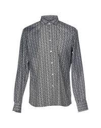 Купить мужские рубашки с узором пейсли в интернет-магазине ...
