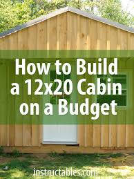 subterranean space garden backyard huts cabins sheds. Subterranean Space Garden Backyard Huts Cabins Sheds. More Economical Than Buy A Prefab Storage Shed Sheds Y