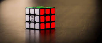 online cube pinoy cube shop philippines 1st online speedcube puzzle shop
