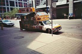 Toronto · Lomography Toronto · Toronto Lomography Lomography · zrxzPqSw