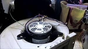 lennox blower motor replacement. lennox pulse g14 blower motor replacement x