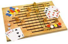 Wooden Horse Race Board Game Anyone know the Wood Horse Racing Game Woodworking Forum 24