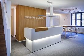 office desing. Office Design Desing V