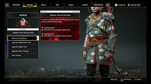 Equipped Everyone I Atreus He If For The Runic Player Legendary Know From Started Looks Is One Same Don't Had Varies When Ng This Armor To Vestment It Like Ng Player Godofwar Which So