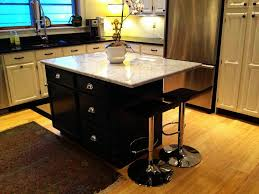 Image of: Kitchen Island Table Ikea