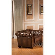 Italian Leather Living Room Sets Genuine Leather Living Room Sets Living Room Ideas