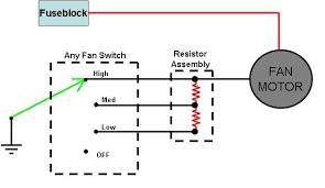 heater motor not working mustang forums at stangnet Heater Motor Relay Wiring Diagram Heater Motor Relay Wiring Diagram #9 ford blower motor resistor wiring diagram