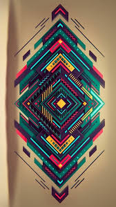 wallpapers for iphone hipster