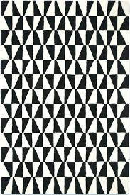black and white checd rug black and white checkerboard black and white checkerboard rug rugs black