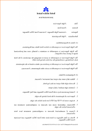 Resume Application Form Sample Beautiful Subway Job Description