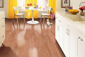get best vinyl wooden flooring in dubai abu dhabi across uae at best