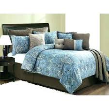 blue and grey bedding sets navy blue bed set blue and gold comforter set navy blue