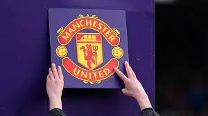 Testspiel-Absage! Corona-Alarm bei Manchester United - Fussball -  International - England