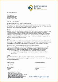 Proposal Speech Example Image Collections - Resume Cover Letter Examples