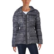 the north face womens winter down parka coat 0