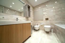 cost bathroom remodel. Shower Remodel Cost Bathroom Renovation Renovate Your Kitchen And Bath Remodeling Costs Complete Renovations .