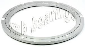 plastic lazy susan bearing. 330 lbs capacity 300mm \u003d 11.81\ plastic lazy susan bearing l