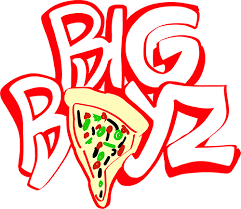 <b>Big Boyz</b> Pizza Lisarow <b>Big Boyz</b> Pizza Lisarow
