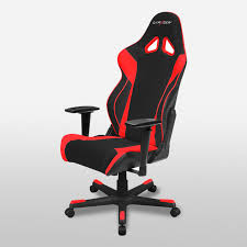 gaming chairs dxracer.  Chairs New In Gaming Chairs Dxracer