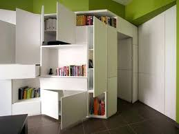 This Is Small Bedroom Organization Ideas Collection Organized Awesome Unique Bedrooms Ideas Collection