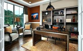 office rugs home office area rugs homes homes traditional home office and area rug armchairs built office rugs