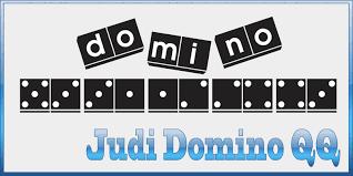 Image result for Tips Dasar Dalam Bermain Permainan Judi Poker Domino Online