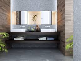 bathroom sink  floating bathroom sink floating sink cabinet