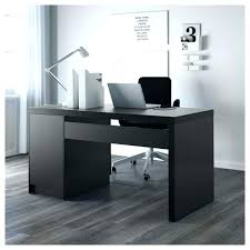 captivating drafting table ikea captivating office ideas black leather office chair drafting table ikea australia