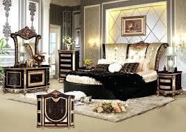 Elegant Mirror Finish Bedroom Furniture Finish Bedroom Furniture Vintage Bedroom  Furniture Curved Brown High Gloss Inside Bedroom . Mirror Finish Bedroom  Furniture ...