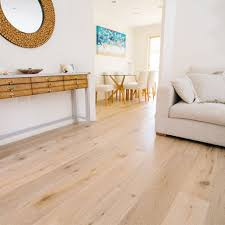 dark hardwood floor pattern. Hardwood Floor Design Designs Dark Floors Refinishing Polyurethane Prestige Pattern