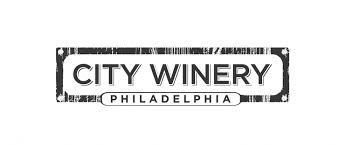 City Winery Seating Chart Boston Emmylou Harris Headlines City Winery Philadelphia Debut