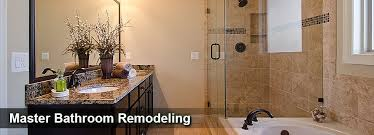 Bathroom Remodeler Atlanta Ga Best Decorating Ideas