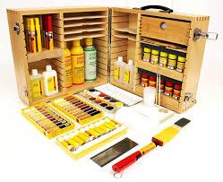 furniture repair kit. furniture repair kit s